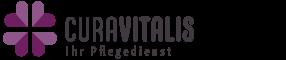 Cura Vitalis Logo